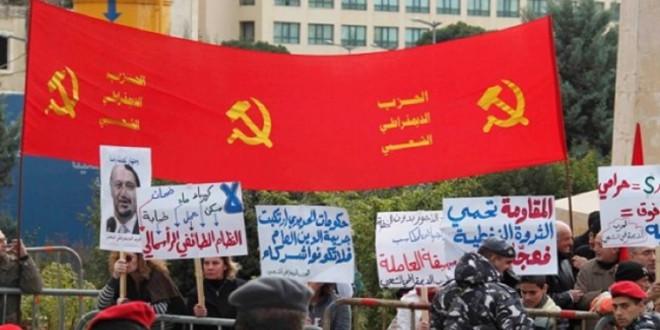 لبنان على مفترق طرق اما الانقاذ كمدخل للوطن واما الفشل كمعبر للهاوية