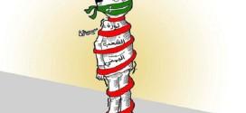 ستنتصر ارادة الشعب اليمني … سيهزم العدوان الفاشي